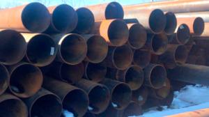Некондиционная труба в Челябинске